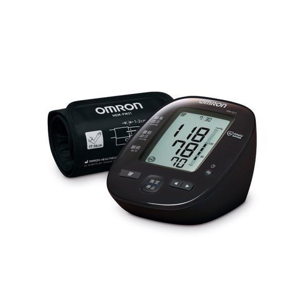 オムロン HEM-7271T 上腕式血圧計 Bluetooth通信機能搭載(HEM-7271T)【smtb-s】