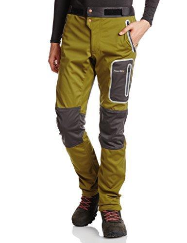 ティムコ(TIEMCO) (フォックスファイヤー)Foxfire SoftShell Pants 5914513 178 アースゴールド L【smtb-s】