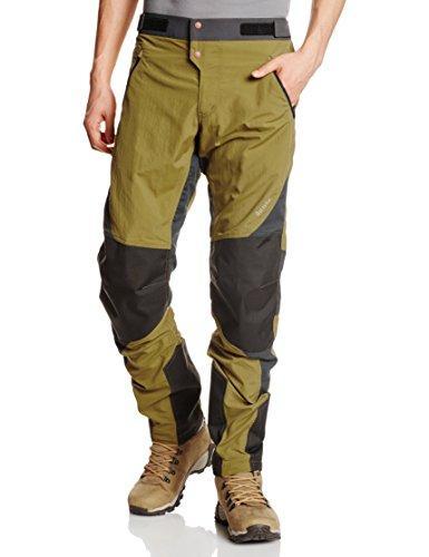 ティムコ(TIEMCO) (フォックスファイヤー)Foxfire knee Pad Pants 5914612 178 アースゴールド L【smtb-s】