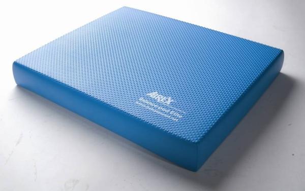 送料無料 新生活 コモライフ AIREX R エアレックス smtb-s AMB-ELITE 1073068 バランスパッドエリート ブルー 日本限定