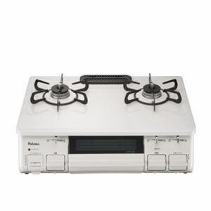 パロマ IC-N86KH-R ガステーブルコンロ プロパンガス用 右強火タイプ(IC-N86KH-R)【smtb-s】