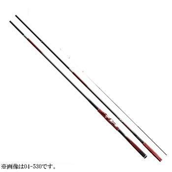 SHIMANO(シマノ) シマノ *鱗海ATLA 1-530【smtb-s】