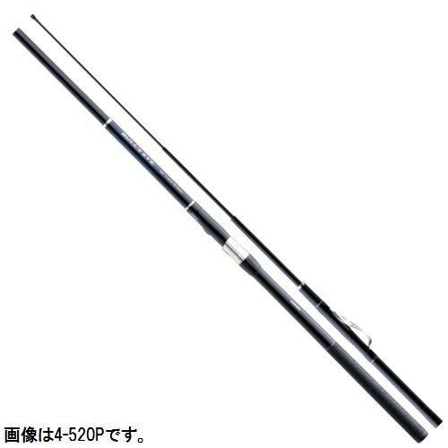 SHIMANO(シマノ) シマノ B EYE3-520PSI【smtb-s】