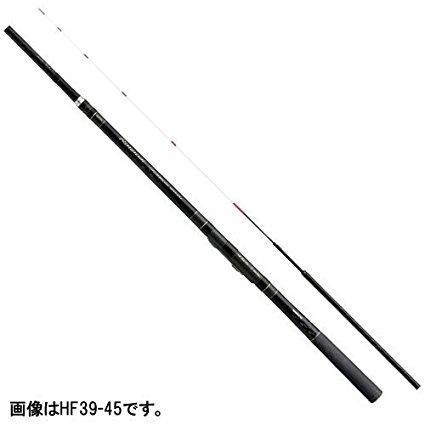 SHIMANO(シマノ) シマノ RYS OS HF3642【smtb-s】