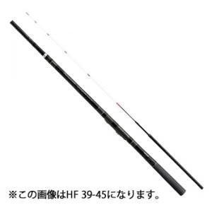 SHIMANO(シマノ) シマノ RYS OS HF3945【smtb-s】
