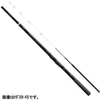 SHIMANO(シマノ) シマノ RYSOS HHF3945【smtb-s】