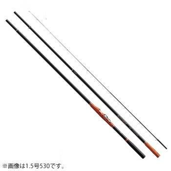 SHIMANO(シマノ) シマノ RAIARM GP1-53【smtb-s】