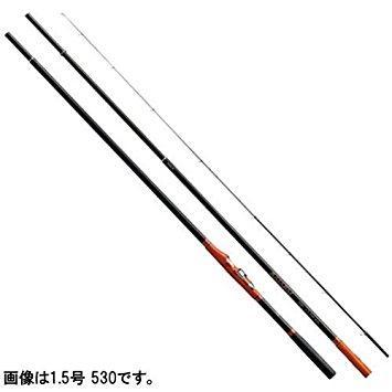 SHIMANO(シマノ) シマノ RAIARMGP17-53【smtb-s】
