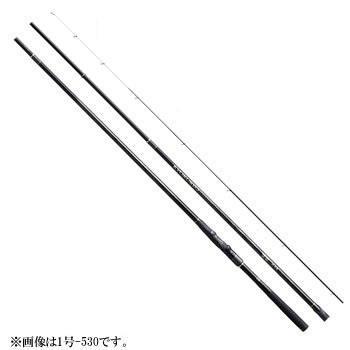 SHIMANO(シマノ) シマノ *極翔硬調黒鯛 15-530【smtb-s】