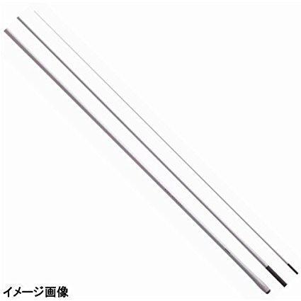SHIMANO(シマノ) シマノ *K SP 405CX+ST【smtb-s】