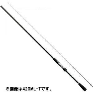SHIMANO(シマノ) シマノ BORDERLES 340MT【smtb-s】