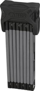 ABUS Bordo Big 6000/120 black【沖縄・離島への配送不可】