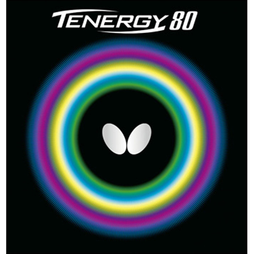 タマス テナジー・80 (05930) [色 : ブラック] [サイズ : TA]【入数:6】【smtb-s】