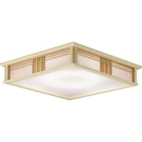 コイズミ照明 コイズミ LEDシーリングライト(8畳まで) BH16773CK【smtb-s】