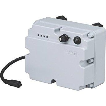 ハタヤリミテッド ハタヤ LEDジューデンライト専用予備バッテリー code:8194037
