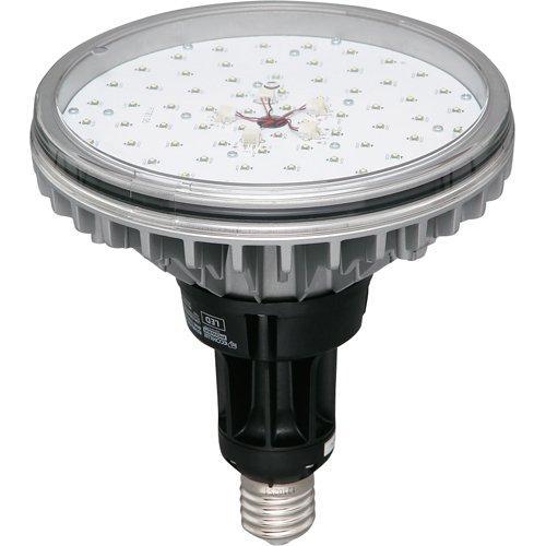 アイリスオーヤマ IRIS 高天井用LED E39口金ファンレス 水銀灯400W相当 角80° code:8278801【smtb-s】