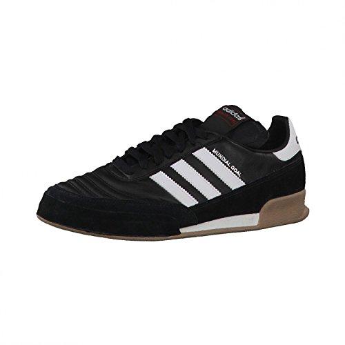 adidas 11 ムンディアルゴール (019310) 【色 : BLK/RUNWHT/R】 【サイズ : 280】【smtb-s】