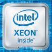 Intel BX80677E31245V6【smtb-s】