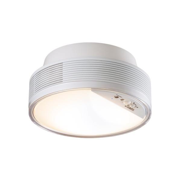 パナソニック HH-SB0094L LEDシーリングライト 電球色(HH-SB0094L)