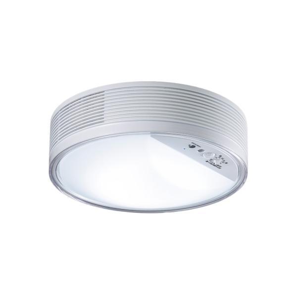 パナソニック HH-SB0097N LEDシーリングライト 昼白色(HH-SB0097N)【smtb-s】