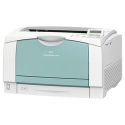 NEC MultiWriter 8300 PR-L8300(PR-L8300)【smtb-s】