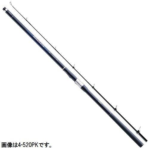 シマノ B EYE 5-520PK【smtb-s】