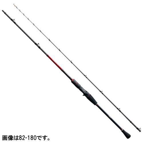 シマノ BIX KRI 82165【smtb-s】