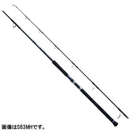 シマノ *OCEA P FL S80M【smtb-s】