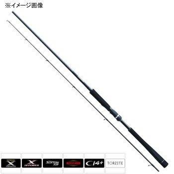 シマノ LUNAMIS S806ML【smtb-s】