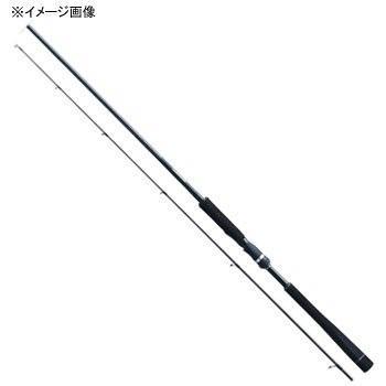 シマノ LUNAMIS S1000ML【smtb-s】