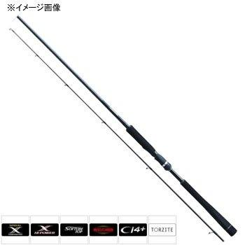 シマノ LUNAMIS S1100M【smtb-s】