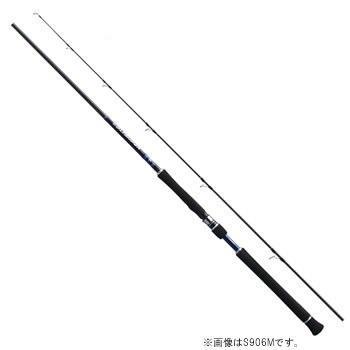 シマノ CSPER S900M【smtb-s】