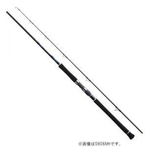 シマノ CSPER S906MH【smtb-s】