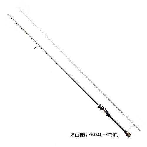 シマノ *SOARE XTA S604LS【smtb-s】