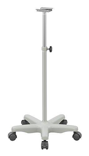 エー・アンド・デイ 電子血圧計専用スタンド UM-ST001NCNK1516058-7214-18【smtb-s】