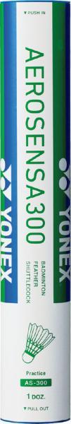 プーマ エアロセンサ300 (AS300) [サイズ : 4]【入数:10】【smtb-s】