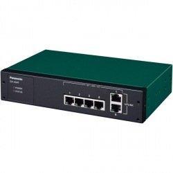パナソニックESネットワークス PN25041 GA-AS4T(PN25041)【smtb-s】