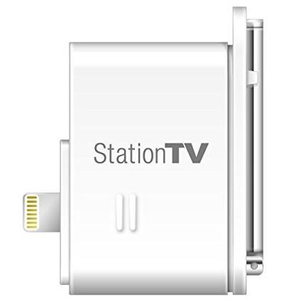 ピクセラ モバイル テレビチューナー PIX-DT350N(PIX-DT350N)【smtb-s】