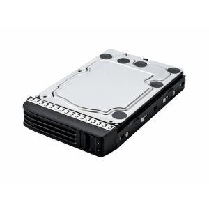 【送料無料】 バッファロー テラステーション 7000用オプション 交換用HDD 1TB(OP-HD1.0ZS)【smtb-s】