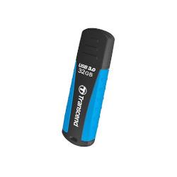 送料無料 トランセンド USBメモリ JetFlash 810シリーズ smtb-s 好評 TS32GJF810 USB3.0対応 まとめ買い特価 32GB
