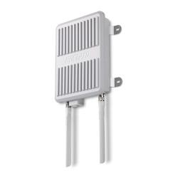 バッファロー 法人様向け 耐環境性能 無線アクセスポイント(WAPS-300WDP)【smtb-s】