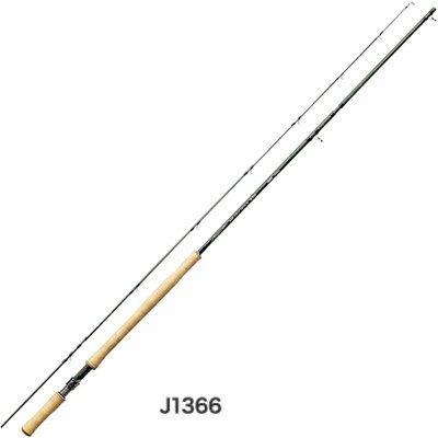 シマノ ASQUITH J1266 J1266【smtb-s】