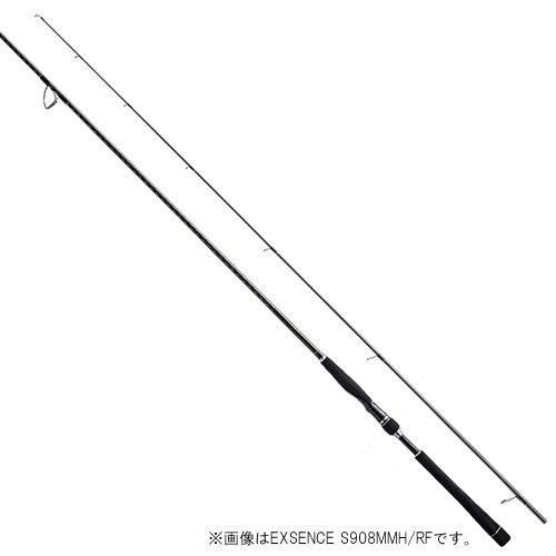 シマノ EXSNCE S1006MRF S1006M/RF【smtb-s】