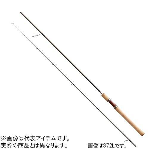 シマノ CARD NX S47UL S47UL【smtb-s】