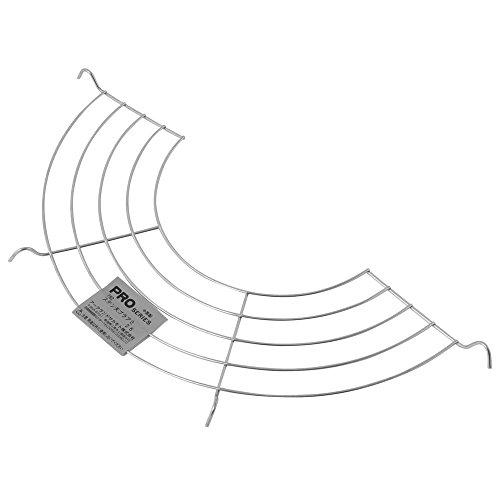 アークランドサカモト PRO SERIES ステン天プラアミ 26cm