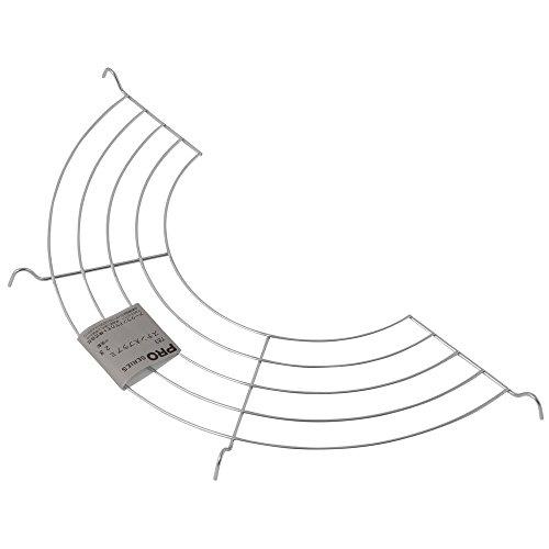 アークランドサカモト PRO SERIES ステン天プラアミ 28cm