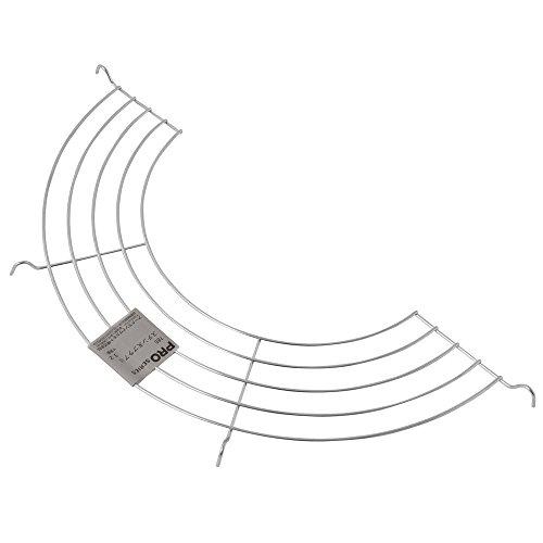 アークランドサカモト PRO SERIES ステン天プラアミ 32cm