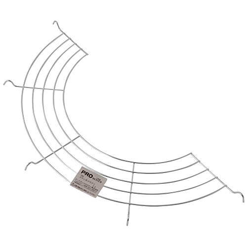 アークランドサカモト PRO SERIES ステン天プラアミ 36cm