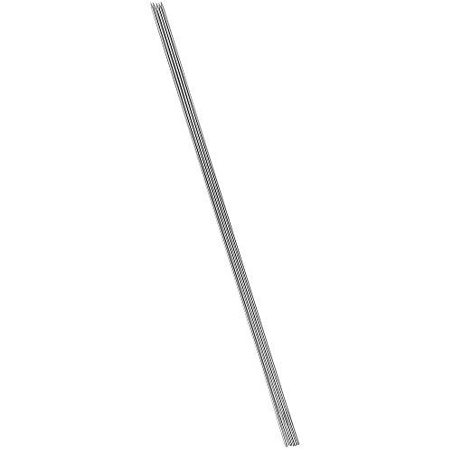 アークランドサカモト PRO SERIES ステン魚串 5P 450mm