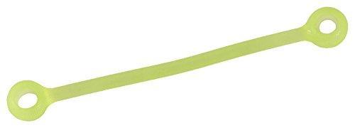 送料無料 タニタサイズ ソフトエキスパンダー やわらかめ 1個 高級な 新作 大人気 グリーン TS-953-GR